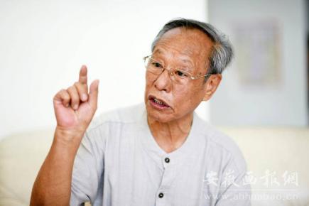 """专访荣事达创始人: 陈荣珍和他的""""荣""""光时代"""